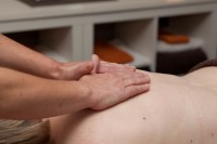 Body & Mind Massage (Holistische Massage)